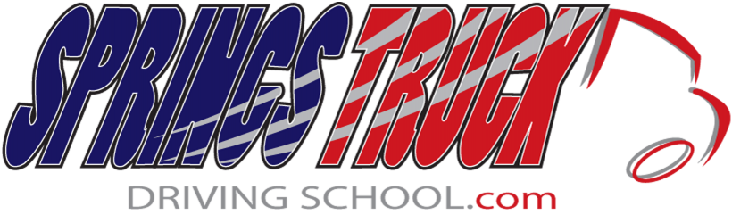 Springs Truck Driving School